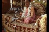 El Hare Krishna, y la cultura de la India Milenaria
