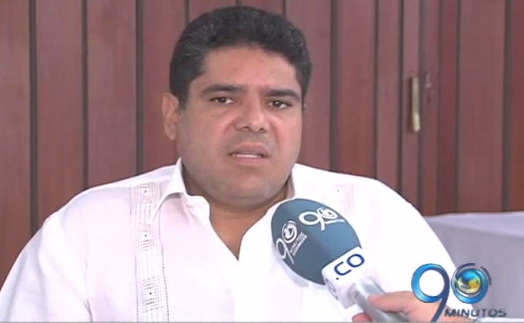 Enfrentamientos entre bandas en Buenaventura preocupan al Defensor del Pueblo