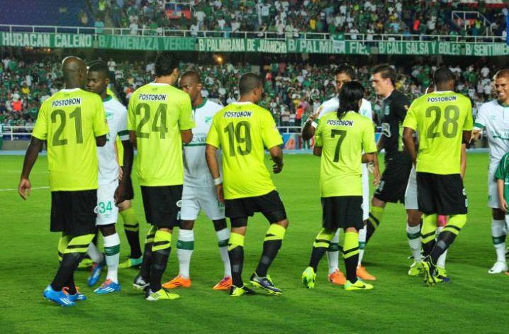 Nacional va por su segunda Superliga y Cali por su revancha