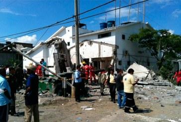Ataque de las Farc en Putumayo deja un soldado muerto