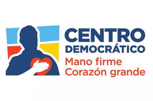 Centro Democrático en apuros en Nariño, las firmas presentadas serían falsas