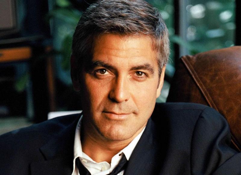 Pasar una noche con George Clooney cuesta solo 10 dólares