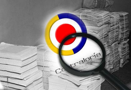 Descubren millonario detrimento patrimonial en Buenaventura