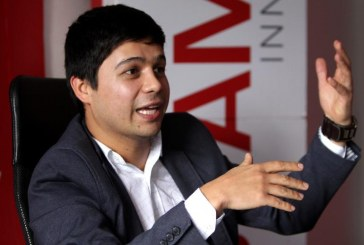 Colombia Innova: Cautivan clientes, a través de los sentidos