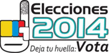 Elecciones de 2014 costarán 900 mil millones de pesos