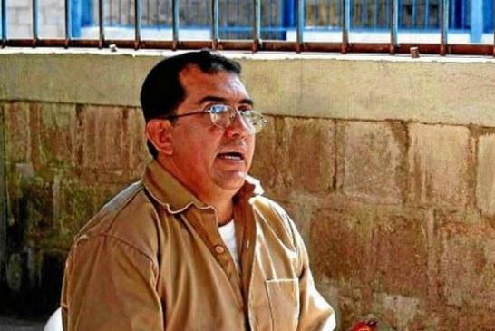 Así vive ahora el asesino serial Luis Alberto Garavito tras su enfermedad