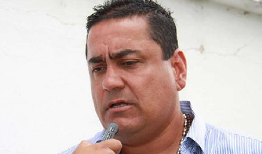 El técnico John Jairo López confirma el 11 inicialista del América