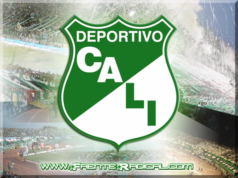 Deportivo Cali Da A Conocer Precios De Boletería Para Este