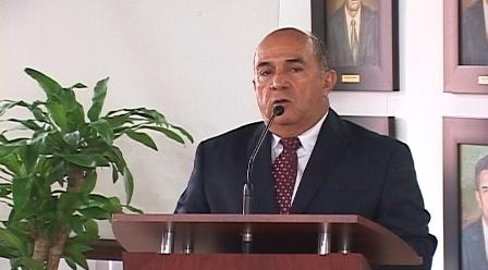 Gobernador rechazó atentado contra Concejal de Zarzal