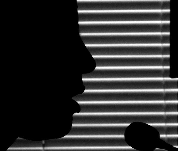Víctima de presunta violación habló con la Fiscalía