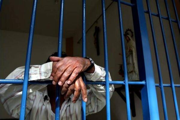 Desenlace fatal tras desórdenes en la cárcel de Jamundí
