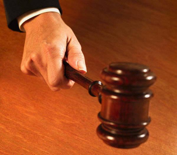 Medida de aseguramiento a tres de los responsables de violación en Chinchiná