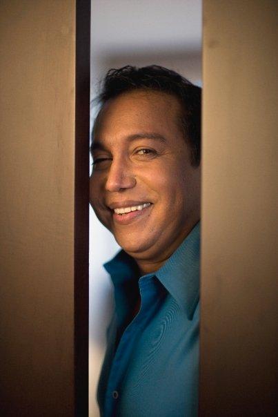 Medicina Legal confirma causa de la muerte de Diomedes Díaz