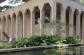 Campaña que busca ayudar a el Museo de la Tertulia, tras crisis generada por el COVID-19