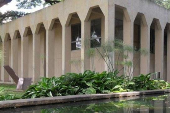 Campaña busca ayudar al Museo La Tertulia tras crisis generada por COVID-19