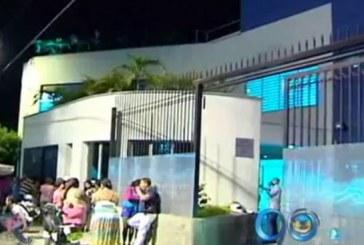 Niño de 9 años herido por bala perdida en Cali