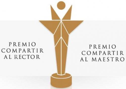 Docente vallecaucana como finalista en el Premio Compartir