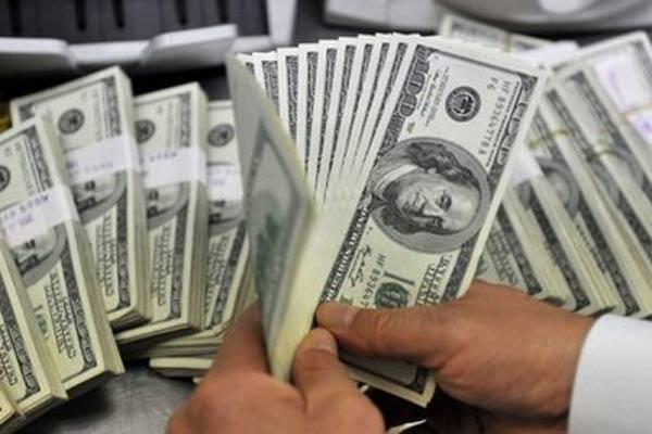 Actualidad: Estados Unidos aprobó presupuesto que ayudará  a Colombia