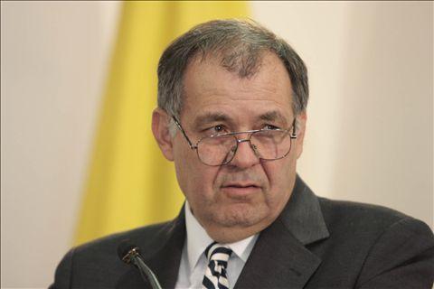 La Procuraduría busca controvertir el fallo a favor de Petro