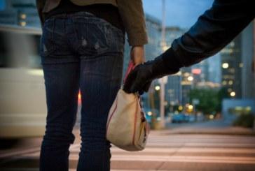 Informe: Expertos analizan soluciones para enfrentar delincuencia en Cali