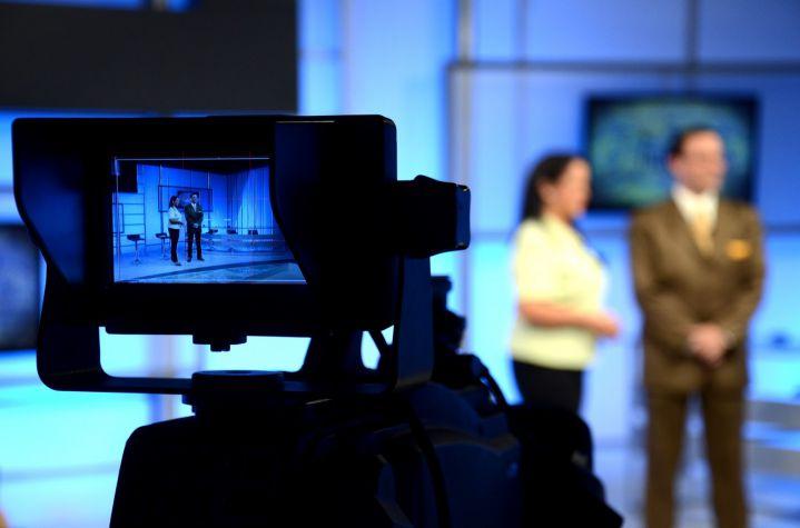 Investigaciones y estudios sobre la Televisión Digital Terrestre