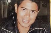 Investigador cartagenero fue asesinado en Quibdó