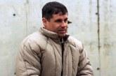 """Al presidente de México le """"conmueve"""" condena impuesta al """"Chapo"""" en EEUU"""