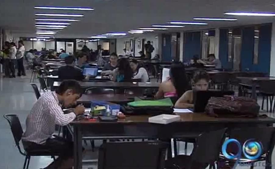 Estudiantes de la UAO podrán reforzar su formación académica en Estados Unidos