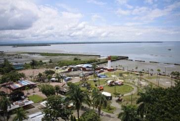 Autoridades tratan de controlar la ola de muertes violentas en Buenaventura