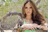Murió reina de belleza venezolana que recibió disparo durante protestas