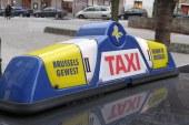 Más de 23 mujeres abusadas sexualmente por falsos taxistas en Bruselas