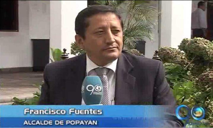 Desempleo en Popayán está en la mira del Alcalde