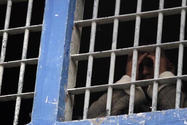 Alerta por fallas en infraestructura de cárcel en Chocó
