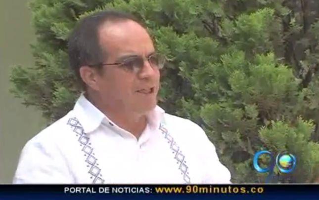 Amenazado el Secretario de Gobierno en Santander de Quilichao