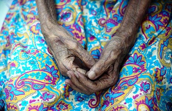 Anciana muere en Buenaventura debido a incendio en su vivienda