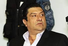 Destituido el Gobernador de La Guajira por 17 años