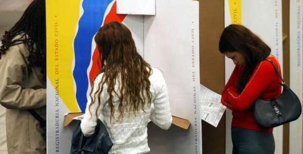 Agenda Electoral 2014: Proyectos de campaña de algunos candidatos