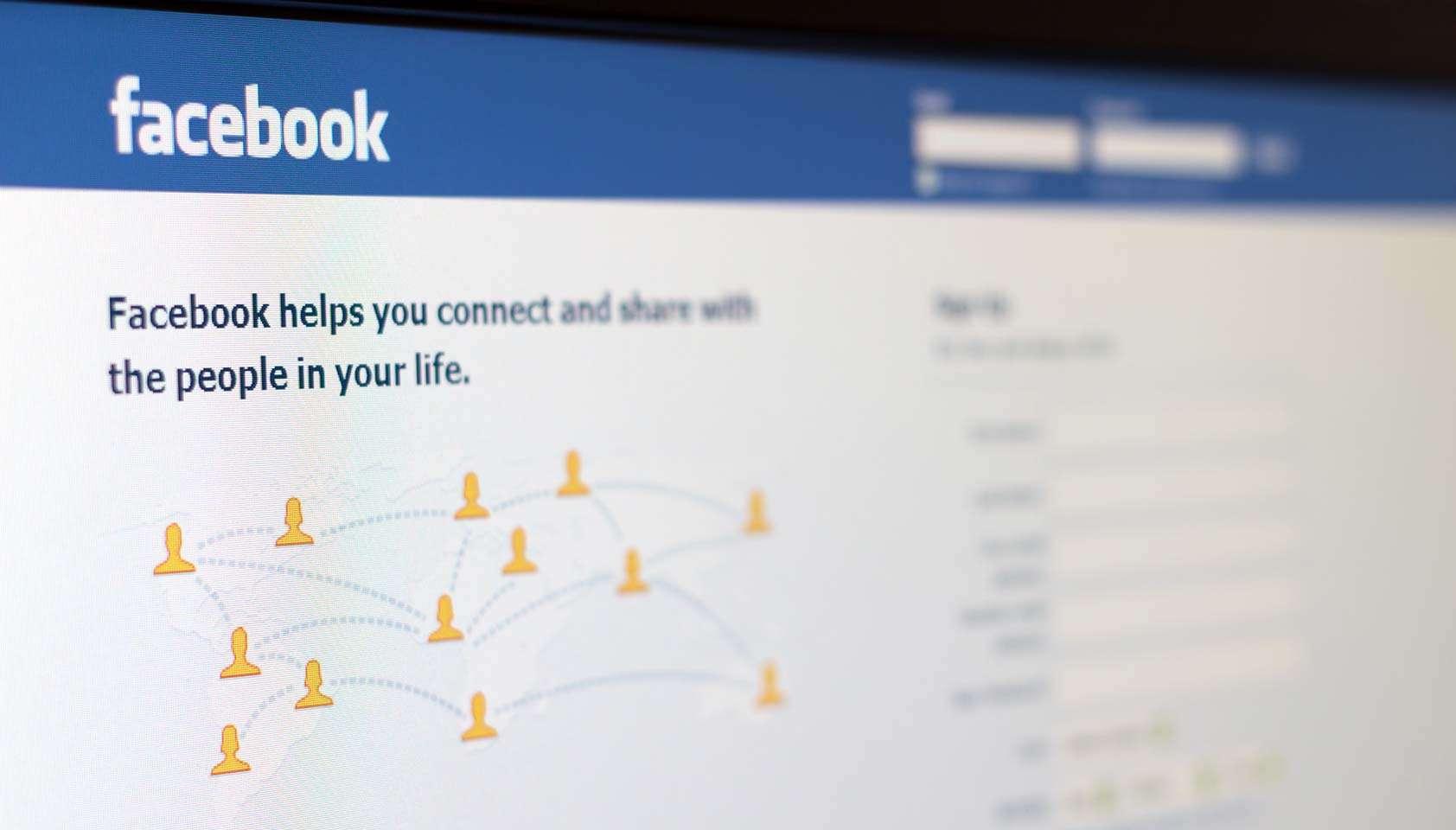 Facebook habilita nuevas opciones de género para usuarios