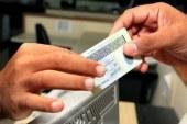 MOE pide investigar posible fraude en inscripción de cédulas en Nariño y El Peñol
