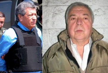 Acusan a hijos de los Rodríguez Orejuela por lavado de activos