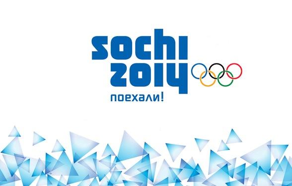 Conozca las 12 nuevas pruebas para Juegos Olímpicos de Invierno 2014