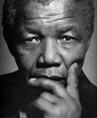 Más de cuatro millones de dólares es la herencia de Mandela