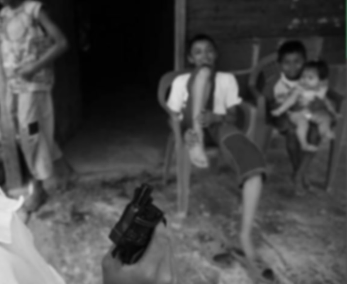 Las Bacrim siguen reclutando menores en la región
