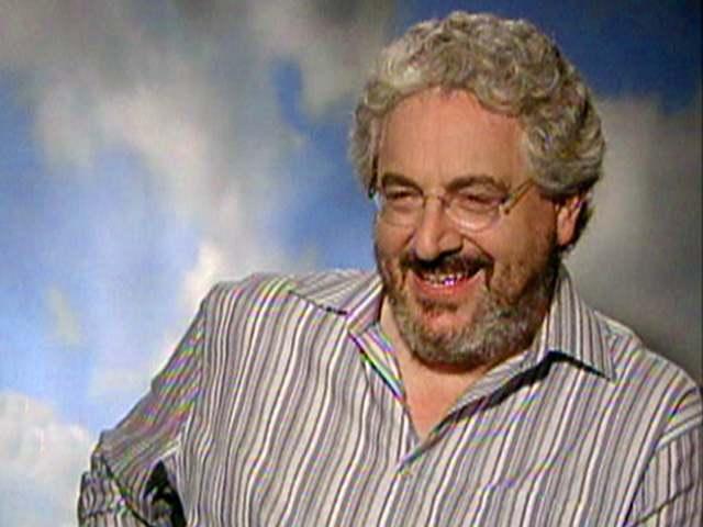 """Muere Harold Ramis, uno de los actores de """"Los cazafantasmas"""""""