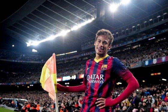 Imputan al Fútbol Club Barcelona por delito fiscal en fichaje de Neymar