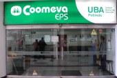 Contraloría ordena el embargo de las cuentas de Coomeva