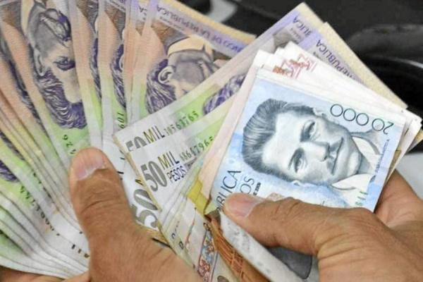 Santos podrá gastar hasta 13.500 millones en campaña electoral