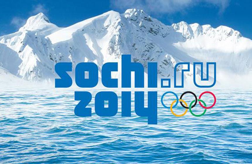 En Sochi ya se están rompieron records aun sin empezar las competencias