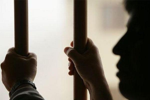 Cinco jóvenes infractores se escaparon del Valle del Lili
