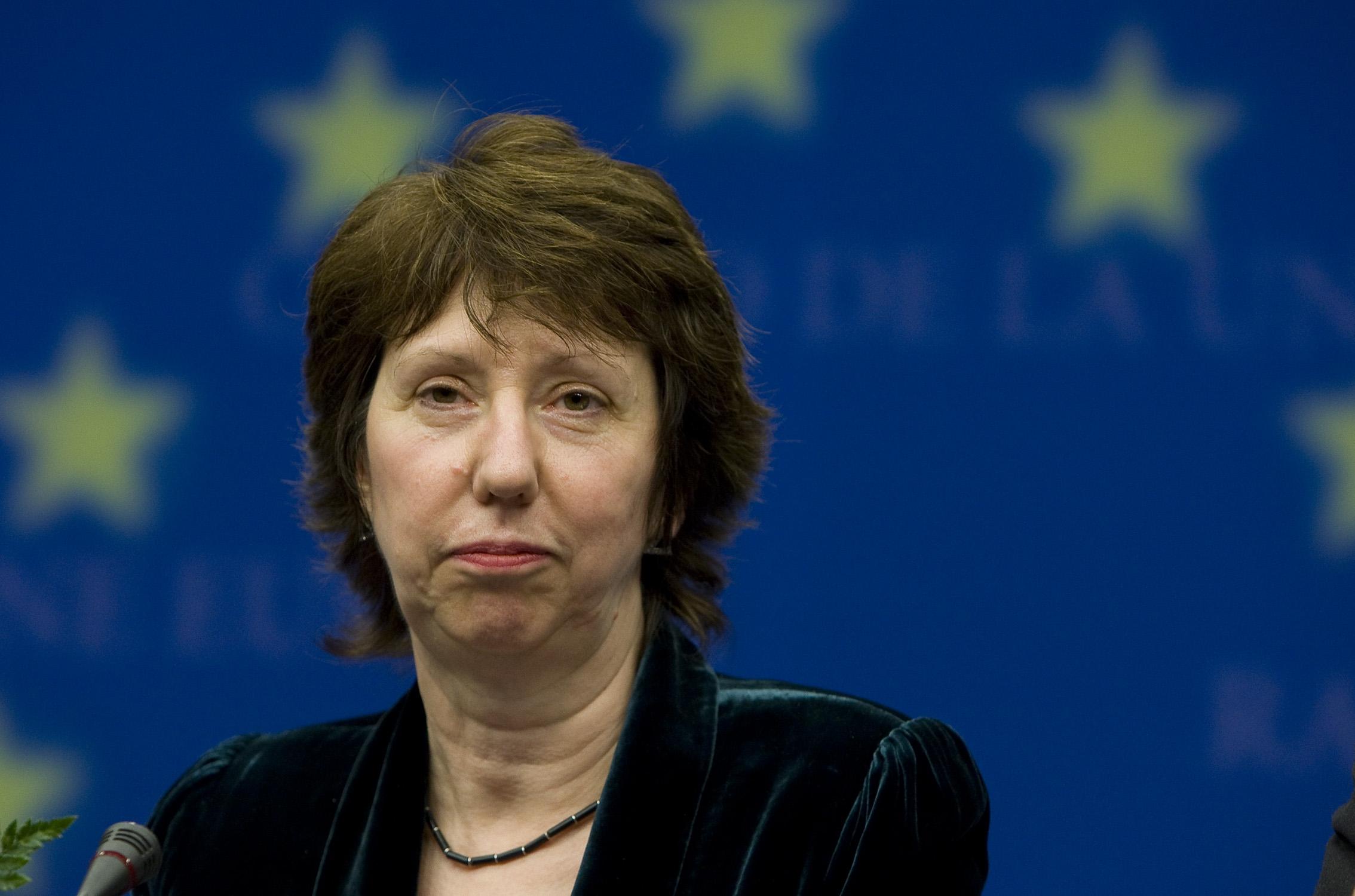 La Unión Europea y Cuba se encuentran planeando acuerdo bilateral